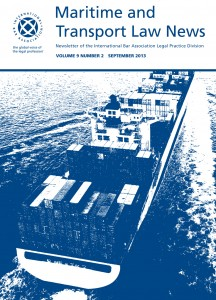 Maritime_and_Transport_Law_September_2013 (1)-1