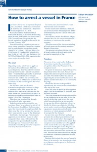 Maritime_and_Transport_Law_September_2013 (1)-8